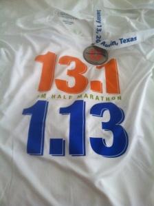 3M Shirts