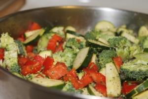 Cook em up!